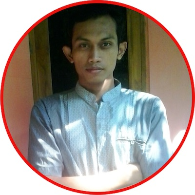 Beni Yunianto - Admin Website