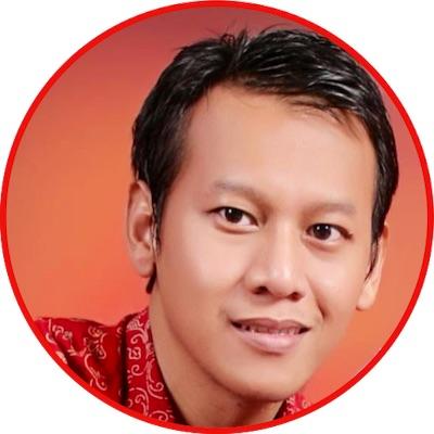 Yusthi Rahman - SPV R&D Engineering
